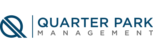 Quarter Park Management